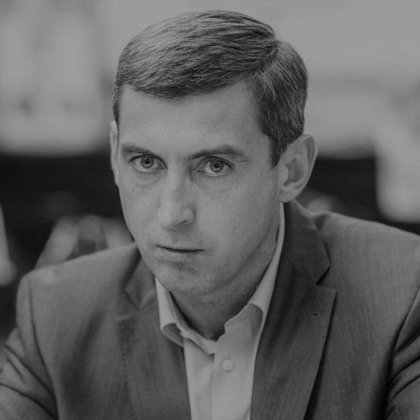 Yurii Tkachenko