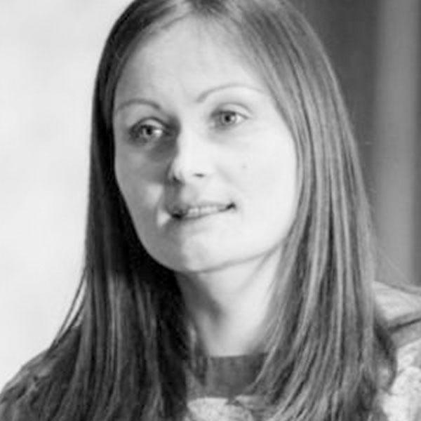 Юлія Алексєєва