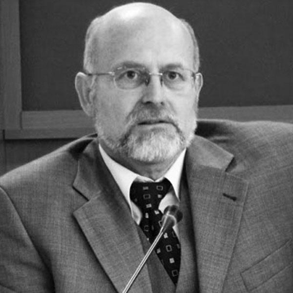 Dr. Norbert Neuhaus