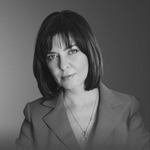 Olena Ryhalska
