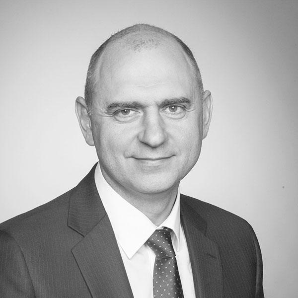 Volodymyr Shulmeister