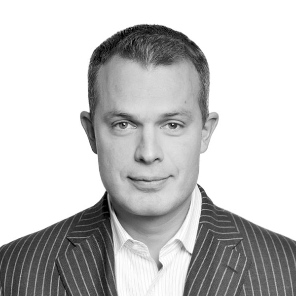 Igor Tynny