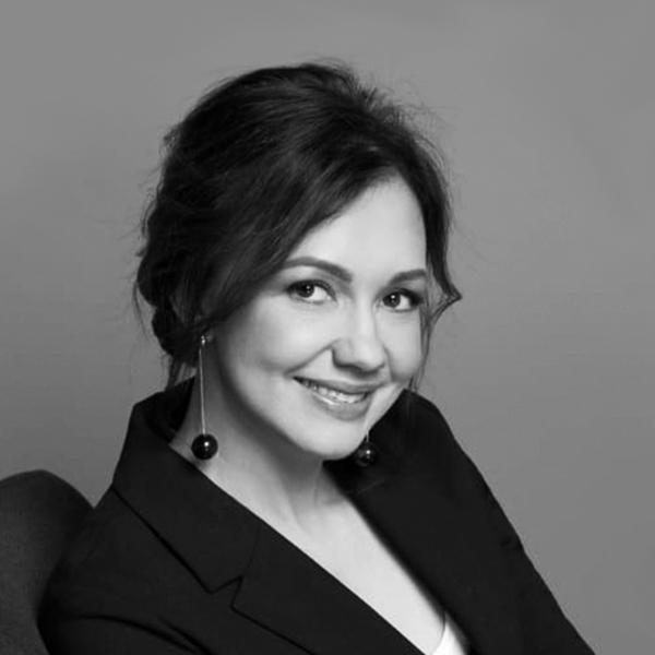 Kateryna Vlasyuk