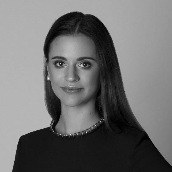 Dariya Loseva