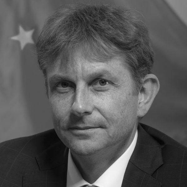 Dr. Johannes Baur