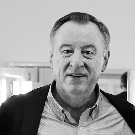 Anatoly Kocherga