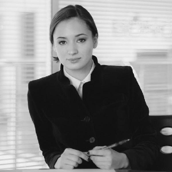 Olga Kopiika