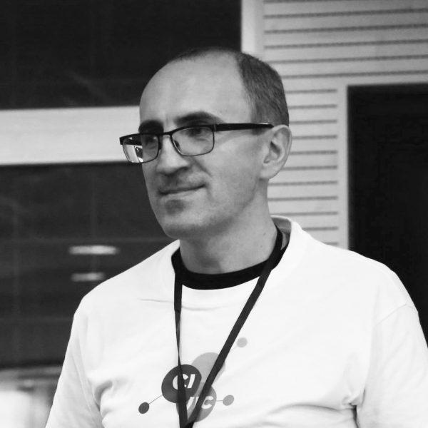 Ivan Lyubarsky