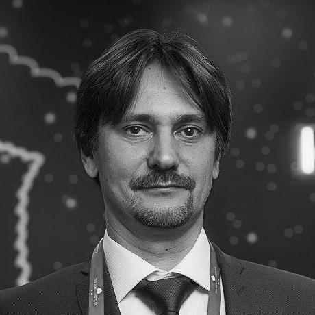 Денис Полтавець