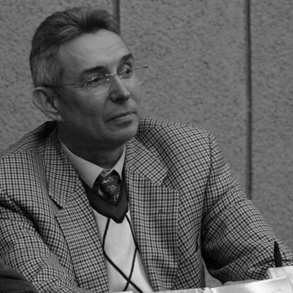 Apalkov Oleksandr