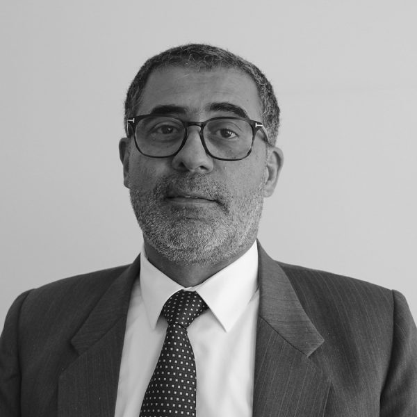 Baher El-Hifnawi