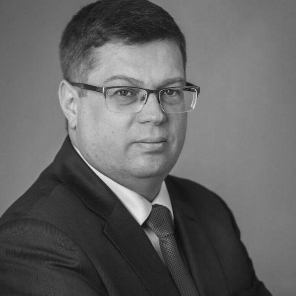 Vladimir Balin
