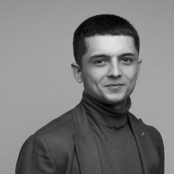 Yaroslav Pilipchuk