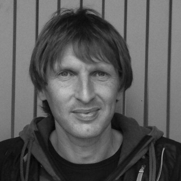 Yuriy Stashkiv