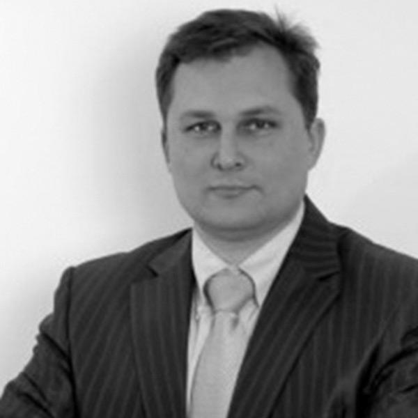 Евгеній Трескунов